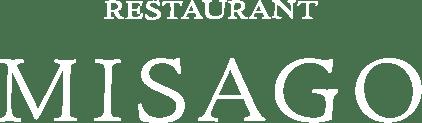 レストランMISAGO